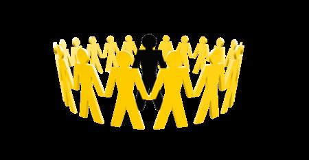 Verbraucherdienst e.V. Blog-Logo