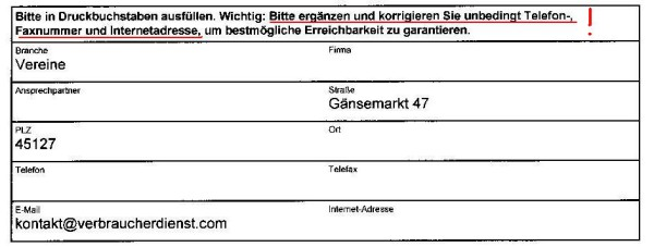Branchenbuch_Deutschland_ausfüllen