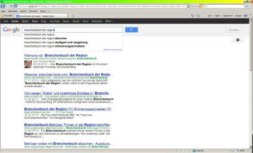 Branchenbuch_der_Region_branchen-local_Abzocke_Google