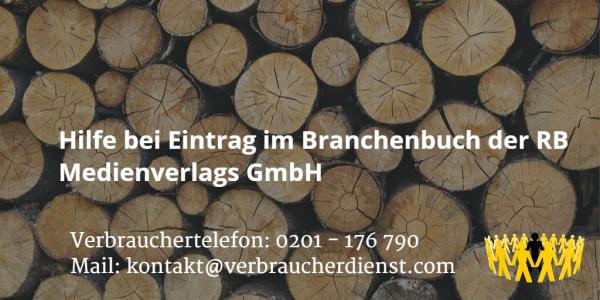"""Beitragsbild: Die Branchenprimus GmbH betreibt unter ihrer Webseite bundes-branchenbuch.de das """"Das Branchenverzeichnis für Deutschland"""", ein Online-Branchenbuch"""