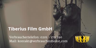 Beitragsbild: Tiberius Film GmbH