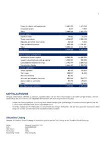 Scan: Fact Sheet Nanopac 3/3